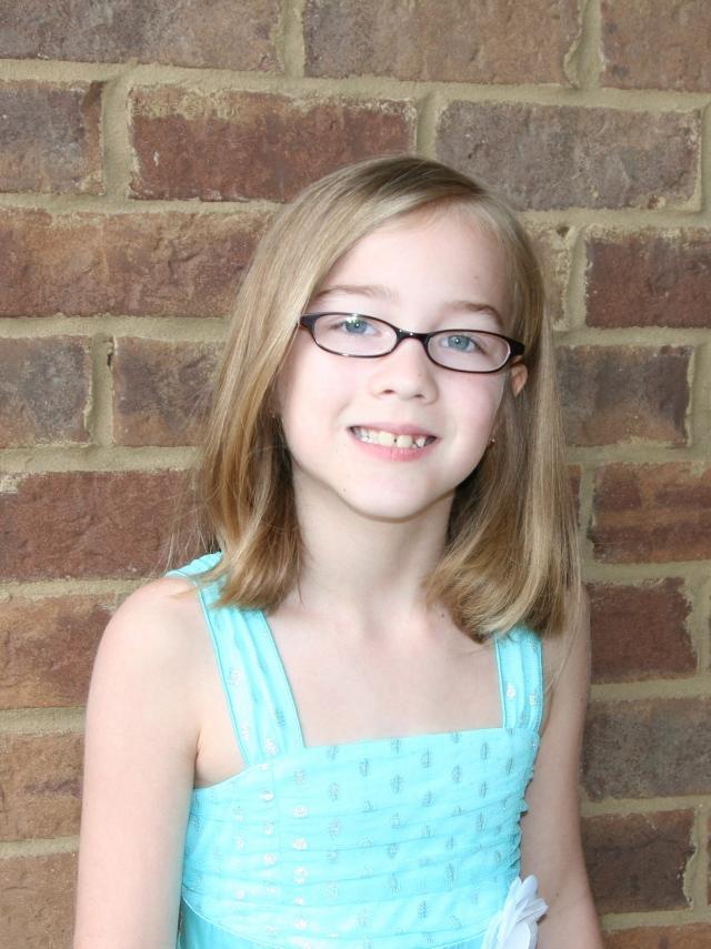 Abby Kate